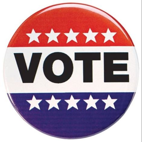 vote-clipart-vote-button-clipart-1 (1)