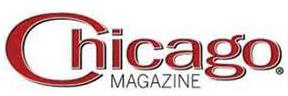 chicago magazine logo_thumb.jpg