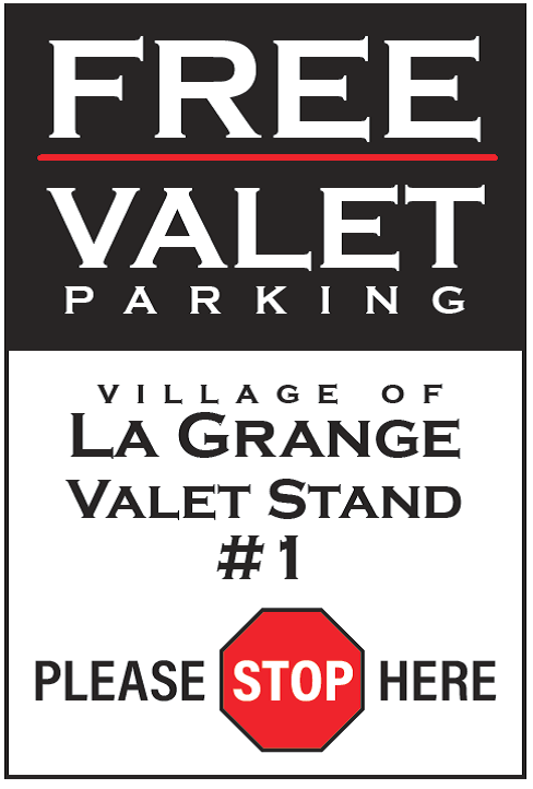 valet stand image.png